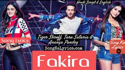 fakira-student-of-the-year-2-song-lyrics-neeti-mohan-sanam-puri