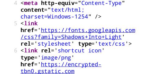 Cara Encrypt Script Deface