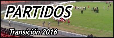 http://divisionreserva.blogspot.com.ar/p/partidos-2016.html