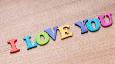 Love-You-Free-download-Wallsimages