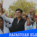 Rajasthan Elections 2019 : Congress hoping to 'Wrest Back Power'
