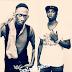 Dj Adi Mix & Picante - Mata Ja (Afro-2k16) [MANDSON]