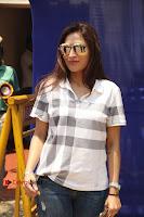 Actress Aishwarya Dhanush Pos at Producer Council Election 2017  0002.jpg