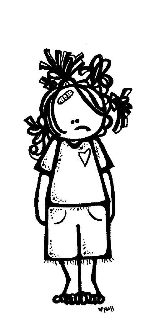 MelonHeadz: Bad Hair Day