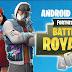 Fortnite Mobile Beta v9.41.0 - APK + DATA Download - Atualizado