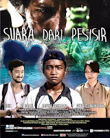 """ Suara Dari Pesisir ""  