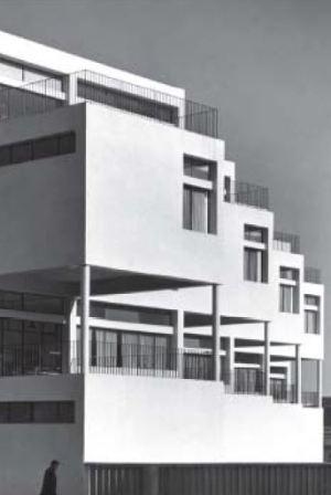 Recursoselectronicos articulos - Escuela de arquitectura de barcelona ...