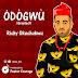 Music: Richu Okechukwu - Odogwu (Greatest)