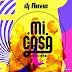 Dj Flavio Feat. Mi Casa - Nana (Remix) [Download]
