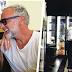 Mira el fascinante armario que el multimillonario más famoso de Instagram le regaló a su novia