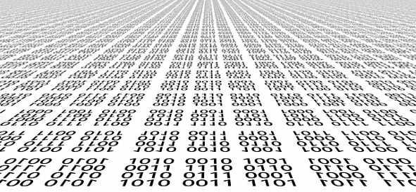 Stocarea datelor în sistemul de fișiere
