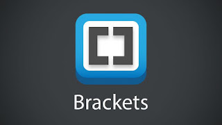 brackets-editor-compressor.jpg
