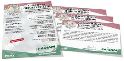 https://famam.virtualclass.com.br/w/Usuario/Portal/Educacional/Vestibular/VerCertificado.jsp?IDProcesso=234&IDS=19