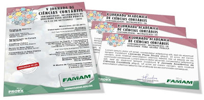 https://famam.virtualclass.com.br/Usuario/Portal/Educacional/Vestibular/VerCertificado.jsp?IDProcesso=234&IDS=19