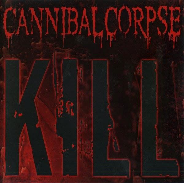 http://ulozto.net/xsML2BiW/cannibal-corpse-2006-kill-320kbps-rar