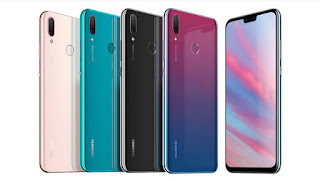 huawei enjoy 9 plus,huawei enjoy 9 plus unboxing,huawei enjoy 9,enjoy 9 plus,huawei enjoy 9 plus specifications,huawei enjoy 9 plus price,huawei,huawei enjoy max,huawei enjoy 9 plus features,huawei enjoy 9 plus first look,enjoy 9,huawei enjoy 9 max,huawei enjoy 9 price,huawei enjoy 9 plus camera,huawei enjoy 9 plus review,huawei enjoy 9 plus reviews,huawei enjoy 9 plus official video