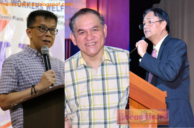 The Ilocos Times: OWWA holds First MDO Congress in Region 1