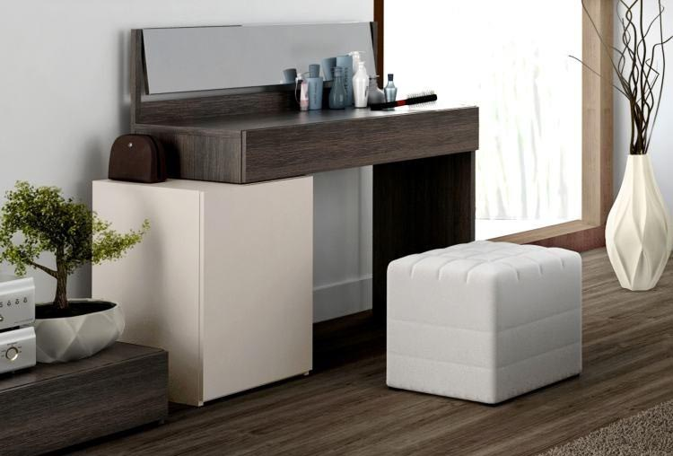 40 Wooden Dressing Table Design Catalogue For Modern Small Bedrooms 2019,How To Design Stickers In Photoshop