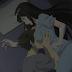 Joshiochi!: 2-kai kara Onnanoko ga... Futtekita!? Episode 03 Subtitle Indonesia