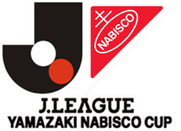 Hasil gambar untuk logo j league cup
