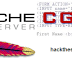 How To Enable or Disable CGI Scripts in Apache 2.4