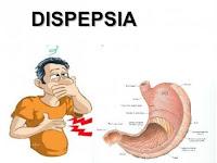 http://www.fatmawatisusi.com/2017/07/obat-penyakit-dispepsia-100-terbukti.html