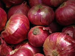 amazing health benefits of onion