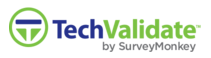 TechValidate Research on DataCore Customers and Software Defined Storage Confirms Performance High Availabilty and Lower Cost of Ownership are the Primary Business Drivers