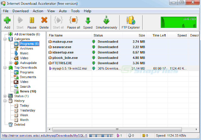 http://www.kukunsoft.com/2017/03/download-accelerator-manager-2018-free.html