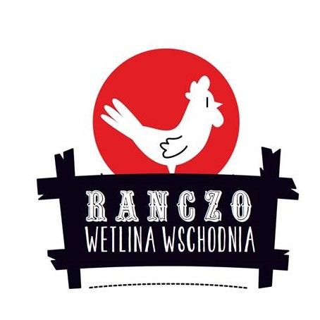 Smakosze Bar Ranczo Wetlina