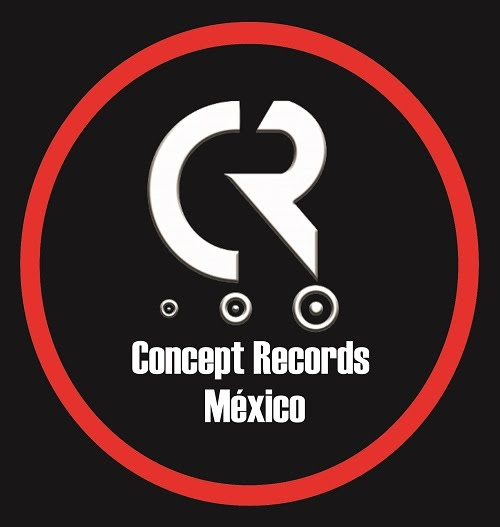Concept Records Mexico