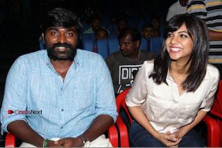 Kavan Tamil Movie Press Meet Stills  0041.jpg