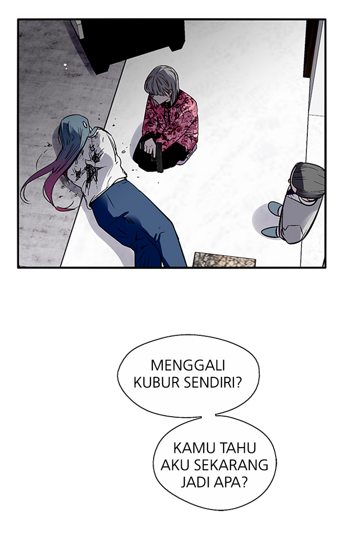 Dilarang COPAS - situs resmi www.mangacanblog.com - Komik nano list 067 - chapter 67 68 Indonesia nano list 067 - chapter 67 Terbaru 15|Baca Manga Komik Indonesia|Mangacan