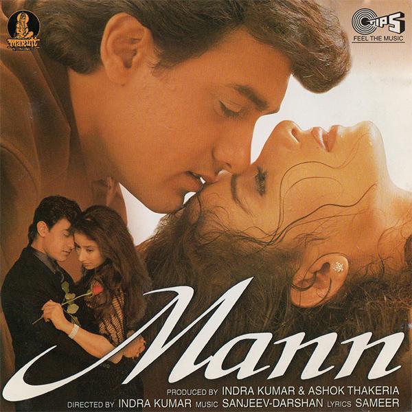 Download Mann [1999-MP3-VBR-320Kbps] Review