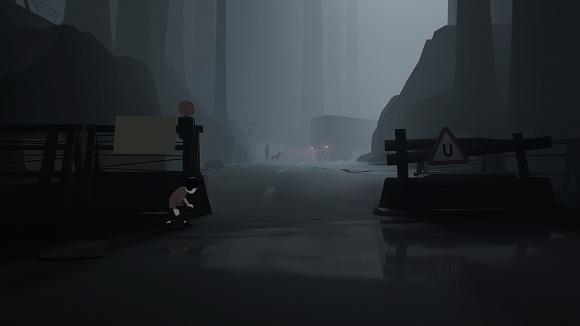 inside-pc-screenshot-www.ovagames.com-2