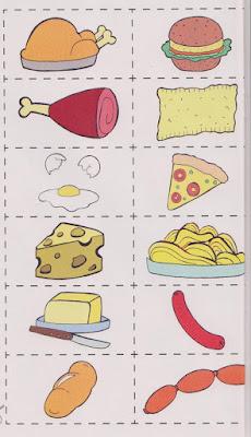 sinais de alimentos18