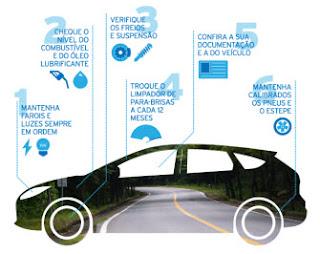 8ce085f03a4 As 13 causas mais comuns de falhas em motores elétricos