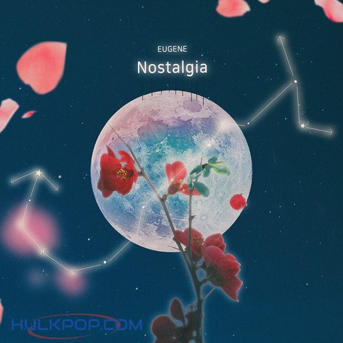 Eugene – Nostalgia – Single