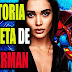 #Noticias - La HISTORIA SECRETA de SUPERMAN | SATURN GIRL muere | BRAINIAC llega a KRYPTON | La Zona Fantasma #2