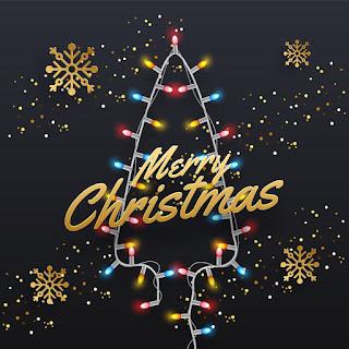 صور شجرة الكريسماس 2019 اجمل تهنئة مرى كرسمس Merry christmas