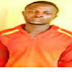 NEWS: Man kills girlfriend for sleeping with his elder brother
