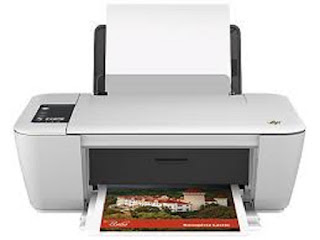 Image HP DeskJet 2546B Printer