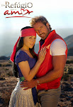 telenovela Un Refugio para el Amor