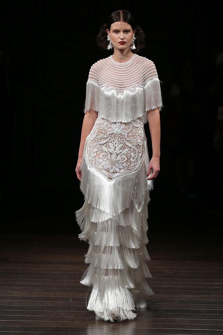Wedding Dresses In Bakersfield Ca 61 Marvelous Dress by Monique Lhuillier