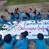 Semana da Educação Infantil é comemorada em Mairi