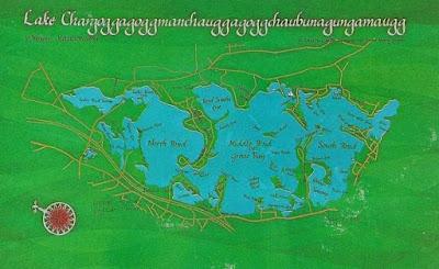 финское озеро 5 букв - фото 10