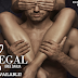 RELEASE DAY BLITZ for LEGAL by Bree Dahlia