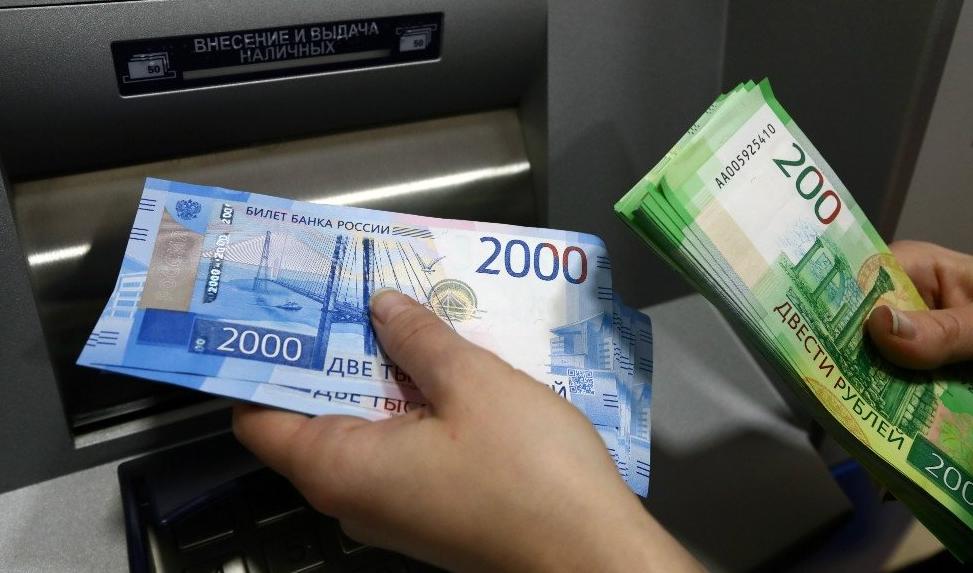 Картинки по запросу банковские кредитки в России - фото
