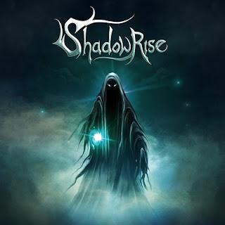 """Το video των Shadowrise για το """"To Live and Die For"""" από το ομώνυμο album"""