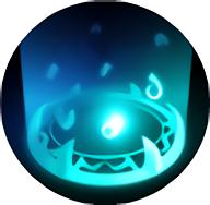 Estes - Tukang Heal dengan Kekuatan Moonlight di Land of Dawn - Mobile  Legends Guide